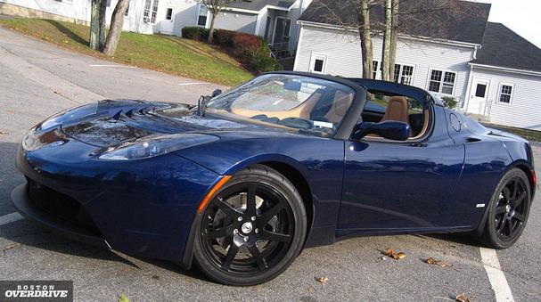 2010-Tesla-Roadster-Sport-front.jpg