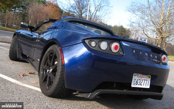2010-Tesla-Roadster-Sport-rear.jpg