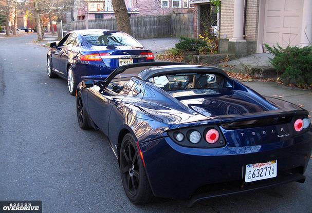 2010-Tesla-Roadster-Sport-withJag.jpg