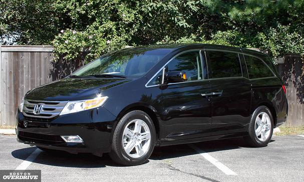 2011-Honda-Odyssey.jpg
