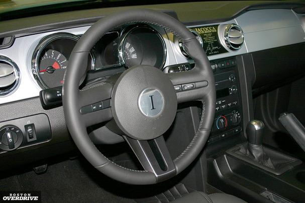 Iacocca-Mustang-interior.jpg