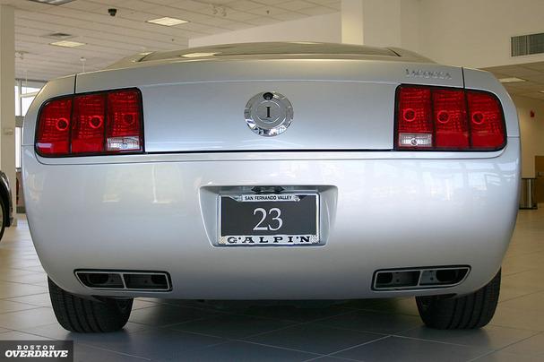 Iacocca-Mustang-rear.jpg