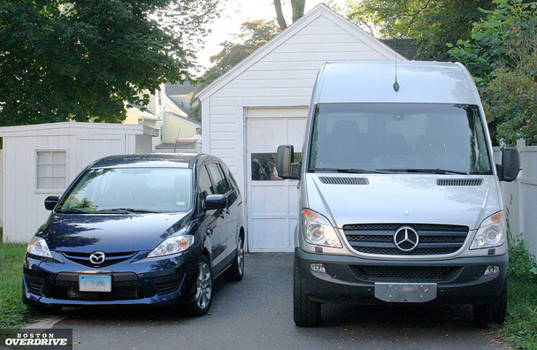 2010-Mercedes-Benz-Sprinter-2500-withMazda.jpg