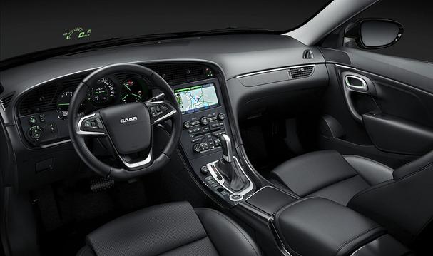 2010-Saab-9-5-interior.jpg