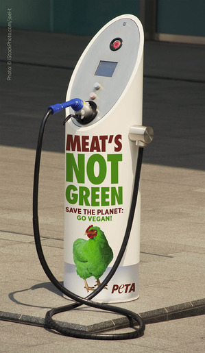 PETA-electric-cars-vegan-ad.jpg