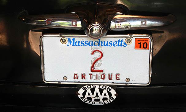 massachusetts-license-plate-607.jpg