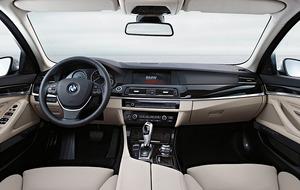 2011-BMW-550i-inside.jpg