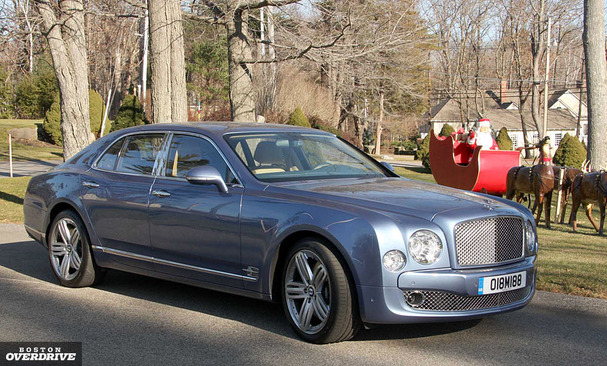 2011-Bentley-Mulsanne-santa.jpg