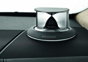 2011-Audi-Q7-TDI-speaker.jpg