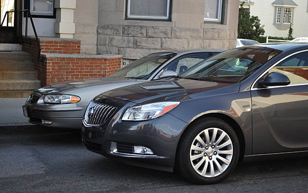 2011-Buick-Regal-front.jpg