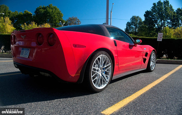 2011-Chevrolet-Corvette-ZR1-rear.jpg