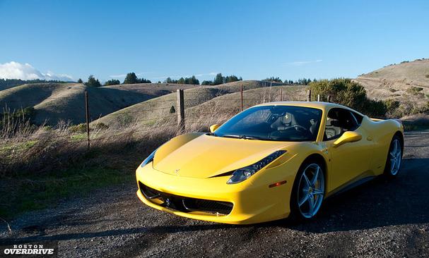 2011-Ferrari-458-Italia-front.jpg