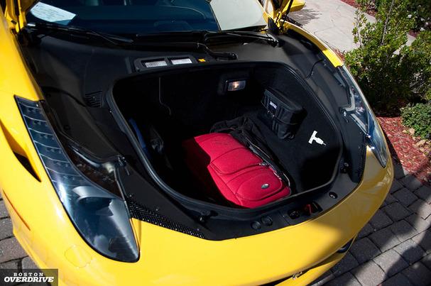 2011-Ferrari-458-Italia-luggage.jpg