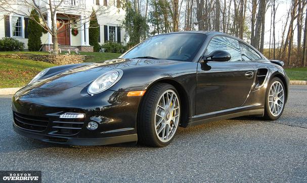 2011-Porsche-911-Turbo-S-front.jpg