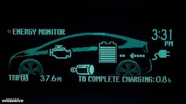2012-Toyota-Prius-Plug-in-LCD.jpg