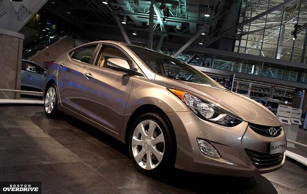 2011-Hyundai-Elantra.jpg