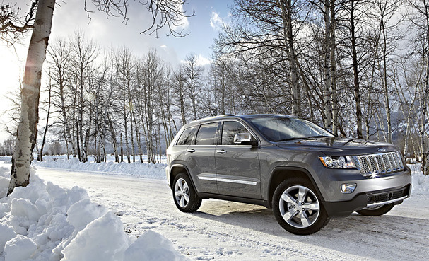 2011-Jeep-Grand-Cherokee-NEMPA-winter.jpg