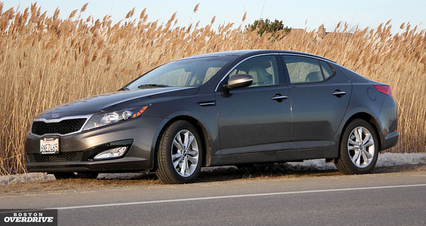 2011-Kia-Optima-front.jpg