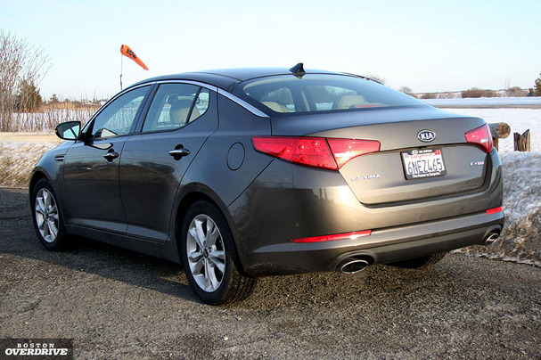 2011-Kia-Optima-rear.jpg