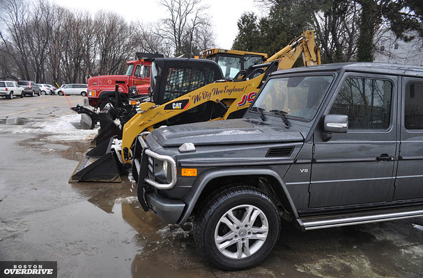 2011-Mercedes-Benz-G550-construction.jpg