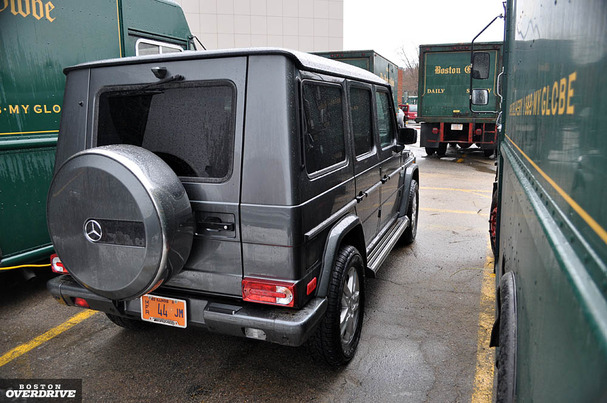 2011-Mercedes-Benz-G550-rear.jpg