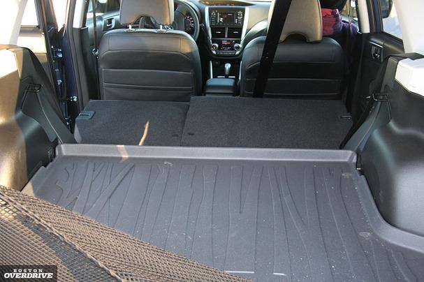 2011-Subaru-Forester-cargo.jpg