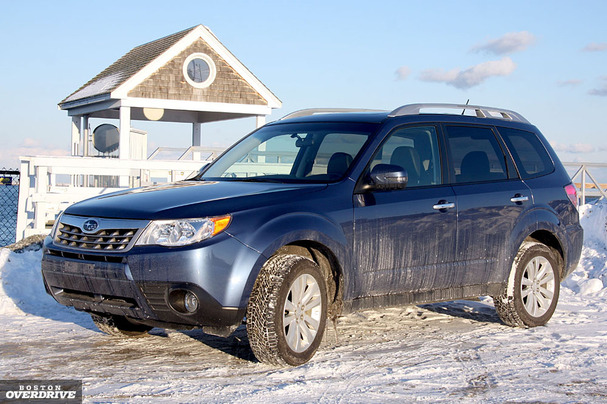 2011-Subaru-Forester-front.jpg