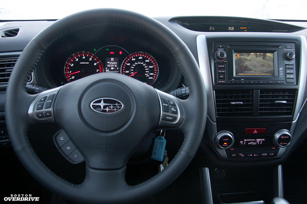 2011-Subaru-Forester-interior.jpg