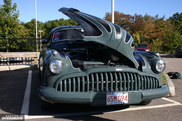 1949-Buick-front.jpg