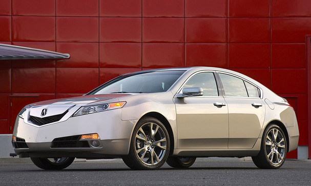 2009-Acura-TL-front.JPG