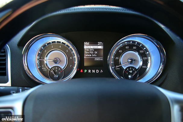 2011-Chrysler-300-Instrument-Panel.jpg