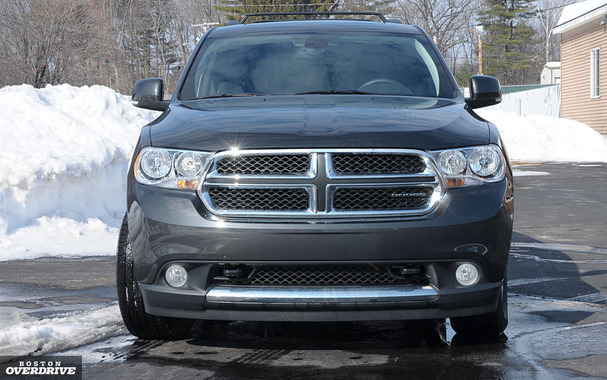 be center similarly review good cars durango is citadel and instrument interior simpler for areas hardly tasteful panel own too dodge its design truth almost could some the s console like about