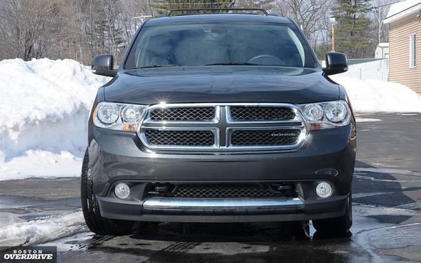 2011-Dodge-Durango-Crew-front.jpg