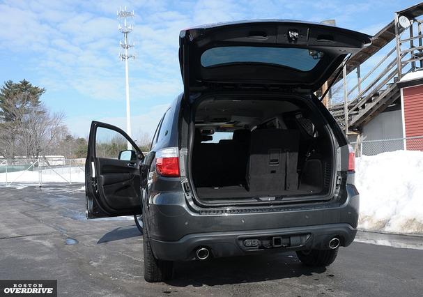 2011-Dodge-Durango-Crew-hatch.jpg