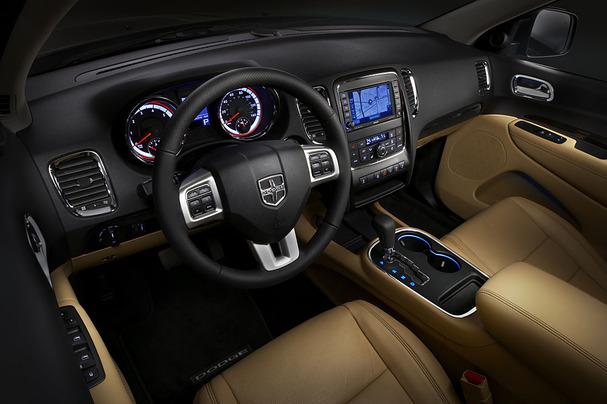 2011-Dodge-Durango-Crew-interior.jpg