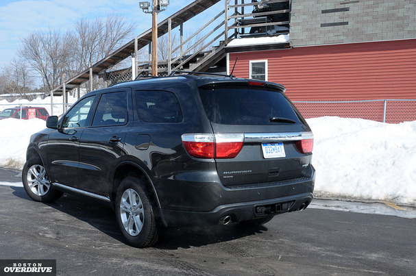 2011-Dodge-Durango-Crew-rear.jpg