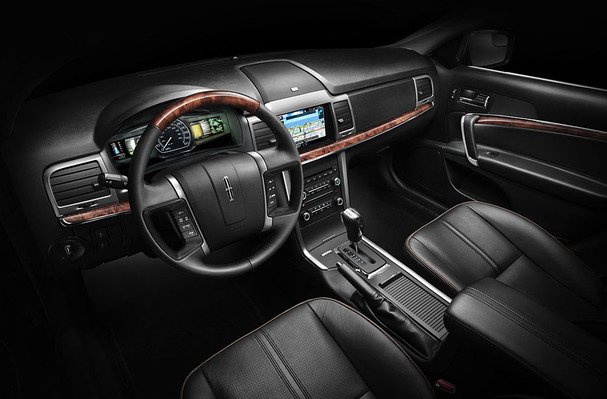 2011-Lincoln-MKZ-Hybrid-interior.jpg