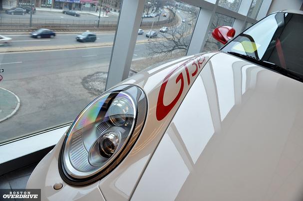 2011-Porsche-911-GT3-RS-Herb-Chambers.jpg