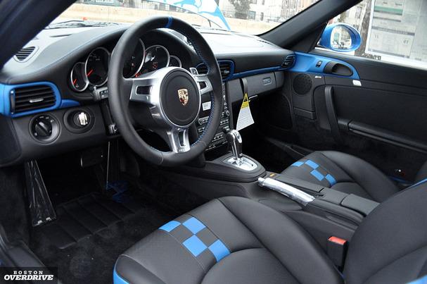 2011-Porsche-911-Speedster-Herb-Chambers-interior.jpg