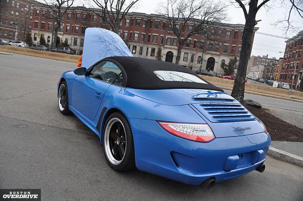 2011-Porsche-911-Speedster-Herb-Chambers-rear.jpg