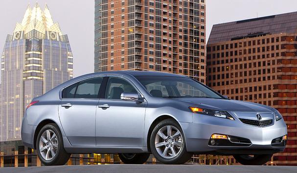 2012-Acura-TL-front.jpg