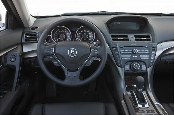 2012-Acura-TL-interior.jpg