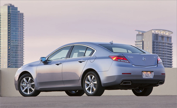 2012-Acura-TL-rear.jpg
