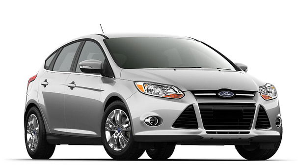 2012-Ford-Focus-front.jpg