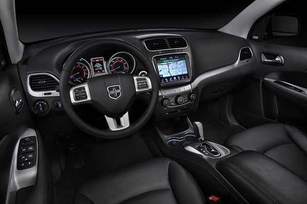 2011-Dodge-Journey-interior.jpg