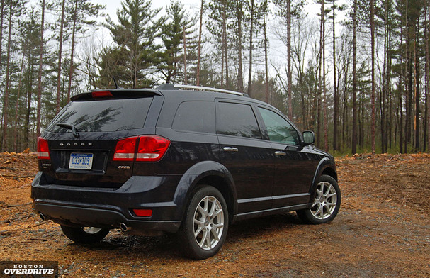 2011-Dodge-Journey-rear.jpg