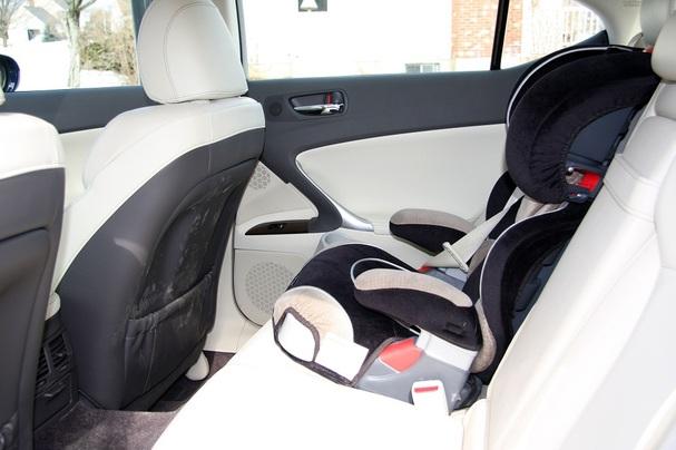 2011-Lexus-IS350-child-seat.jpg