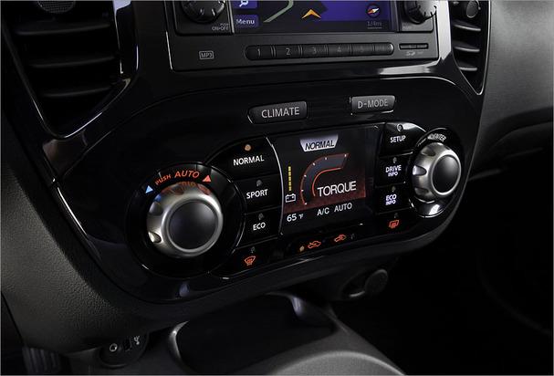 2011-Nissan-Juke-I-CON.jpg
