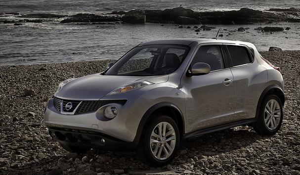 2011-Nissan-Juke-front.jpg