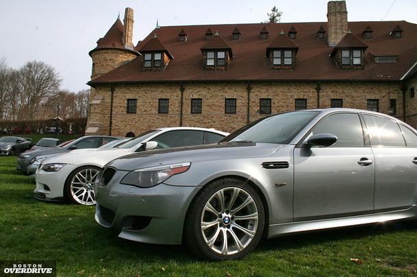 BMW-M5s-Brookline.jpg